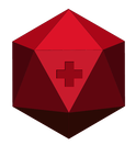 d20lowpoly-android.png?1582647203